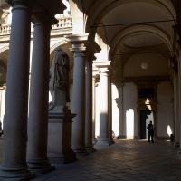 Brera Gallery