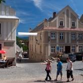 Štramberské náměstí