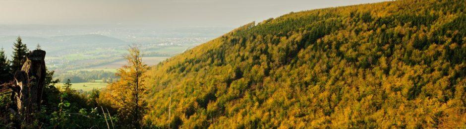 Podzimní Prašivá